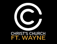 partner-christschurch