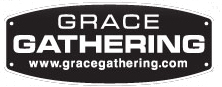 partner-gracegathering
