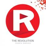 partner-revolution